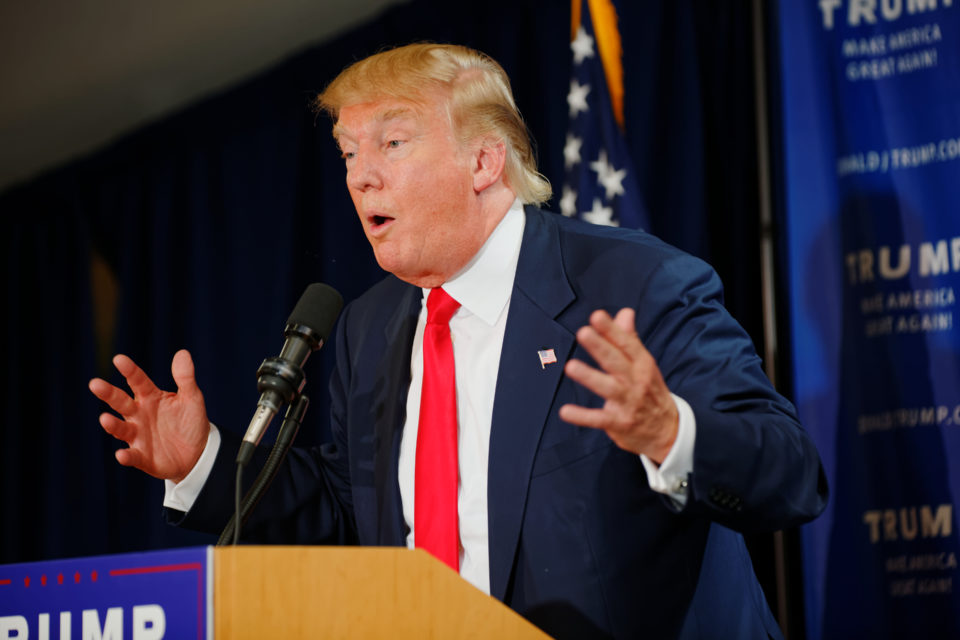 donald_trump_laconia_rally_laconia_nh_4_by_michael_vadon_july_16_2015_03